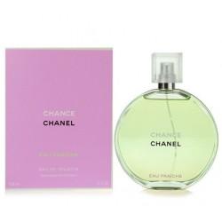 Chanel Chance Eau Fraiche...