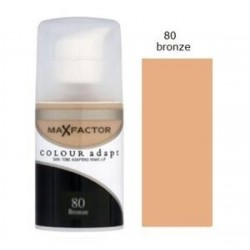 Max Factor Colour Adapt...