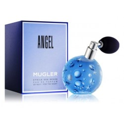 Thierry Mugler Angel For...