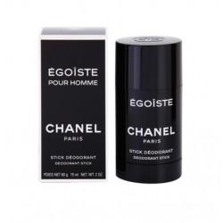 Chanel Egoiste dezodorant w...