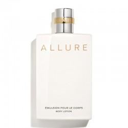 Chanel Allure Woman balsam...
