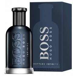 Hugo Boss Bottled Infinite...