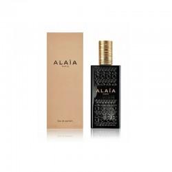 Azzedine Alaia Alaia Woman...