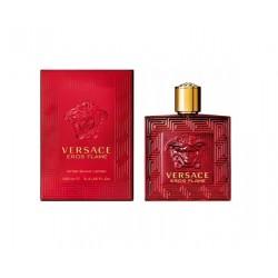 Versace Eros Flame For Men...