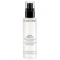 Lancome Fix It Forget It...