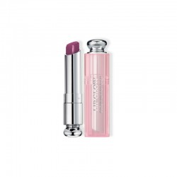 Christian Dior Addict Lip...