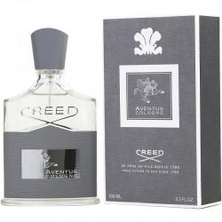 Creed Aventus Cologne woda...