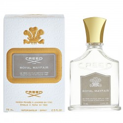 Creed Royal Mayfair woda...
