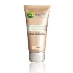 Garnier BB Cream Miracle...