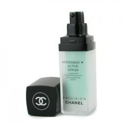 Chanel Hydramax+ Active...
