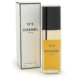 Chanel No.5 woda toaletowa...