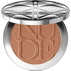 Christian Dior Diorskin...