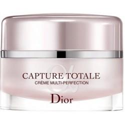 Christian Dior Capture...