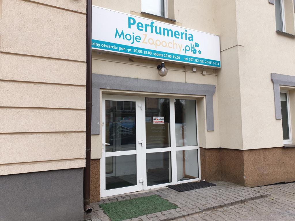 Mojezapachy.pl