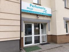 Perfumeria Mojezapachy.pl